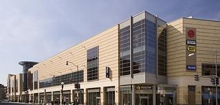 01 DC USA Mall