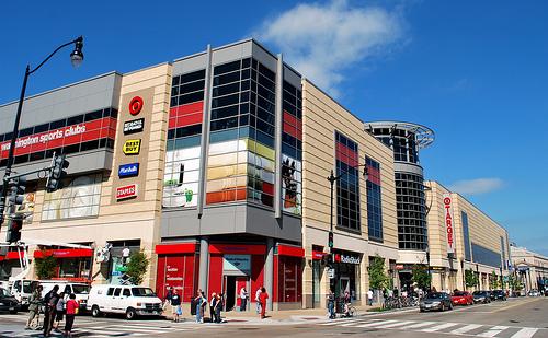 02 DC USA Mall