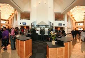 03-main-lobby