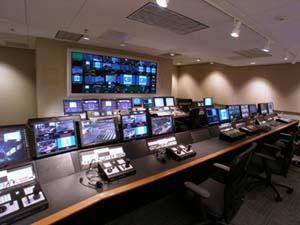 05-av-production-studio